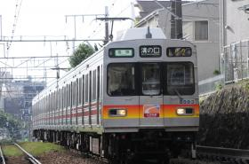 20090713_syaryou_5.jpg