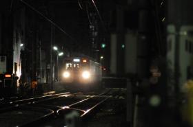 20090829_ziyuugaoka_10.jpg