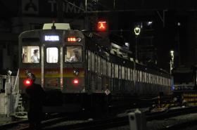 20090829_ziyuugaoka_5.jpg