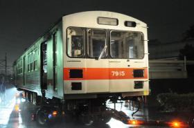 20100914_7915_10.jpg