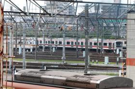 20110510_wakou_3.jpg