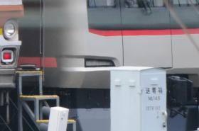 20110514_wakou_3.jpg