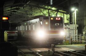 20110807_7020_5.jpg