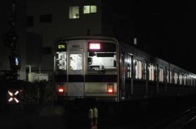 20110829_9151_13.jpg