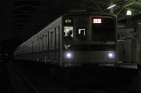 20110829_9151_9.jpg