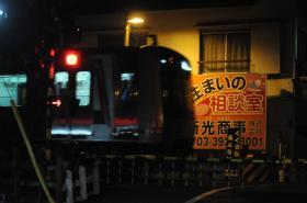 20110904_4102_2.jpg