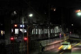 20110926_4102_4.jpg
