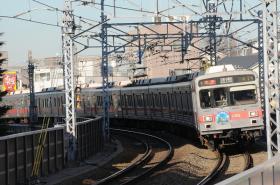 20111224_minato_1.jpg