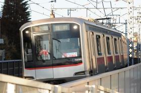 20111224_minato_10.jpg
