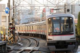20111224_minato_11.jpg