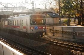 20111224_minato_5.jpg