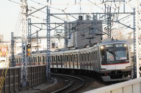 20111224_minato_7.jpg