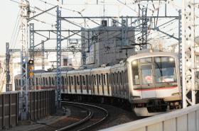 20111224_minato_8.jpg
