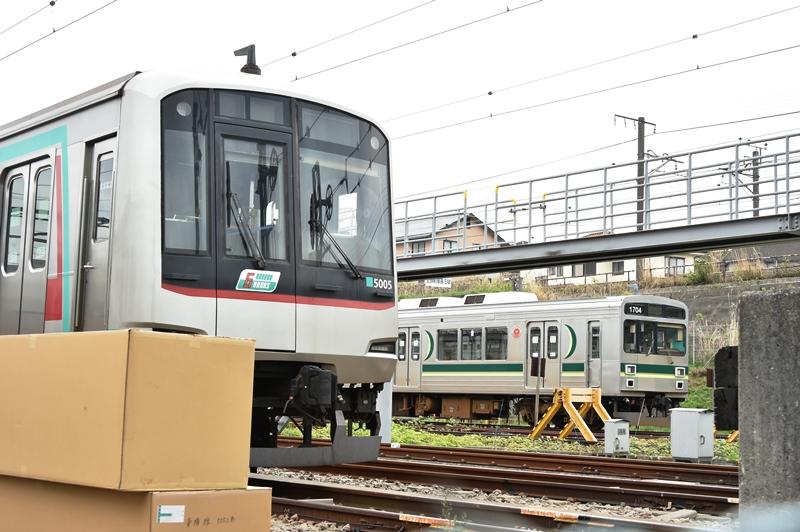 20170422_nagatuta_3.jpg
