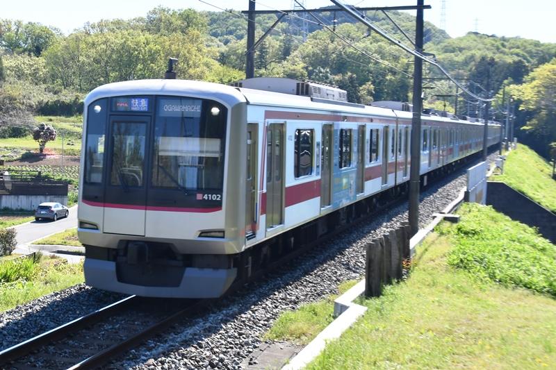 20170423_ogawa_12.jpg
