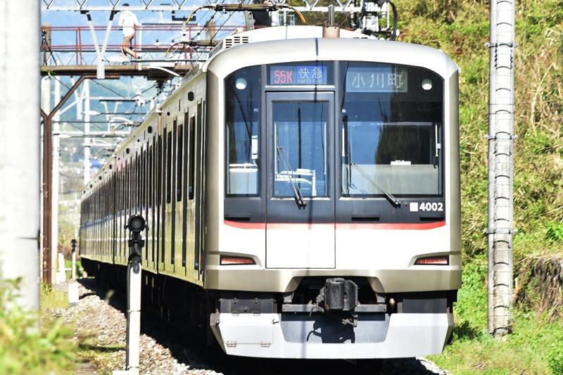 20170423_ogawa_13.jpg