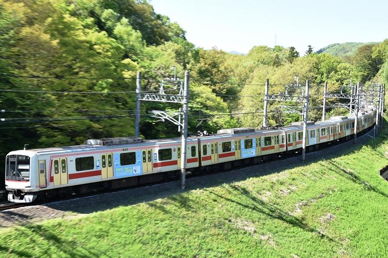 20170423_ogawa_16.jpg