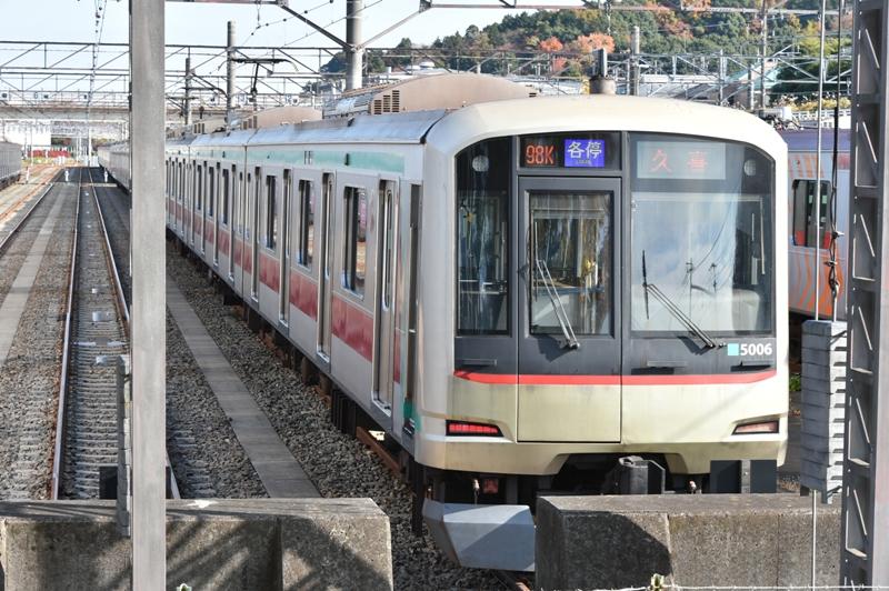 20171202_nagatuta_23.jpg