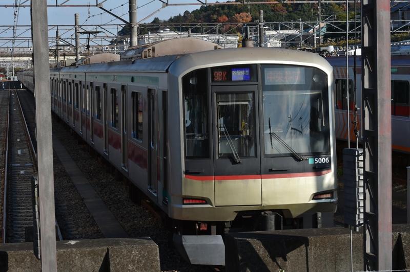 20171202_nagatuta_29.jpg